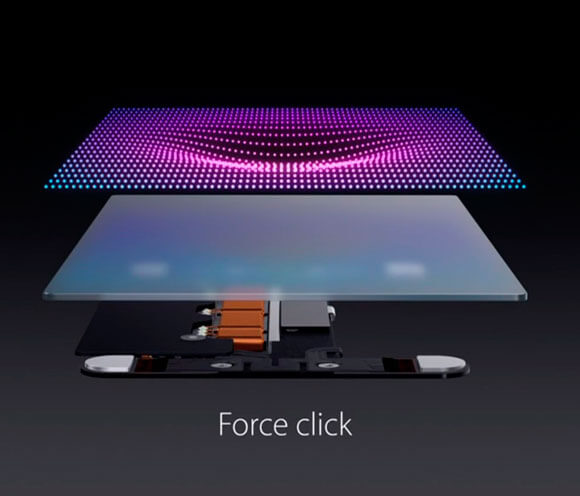 force_touch1