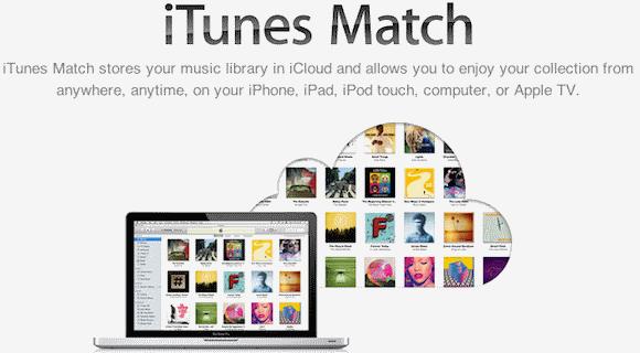 iTunes-Match-3