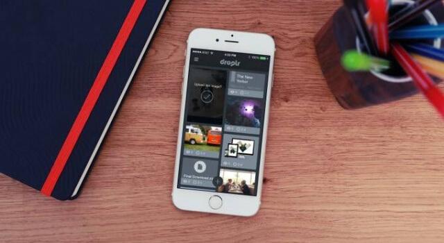 iphone-6-designer-desk