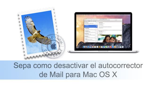 mail_osx
