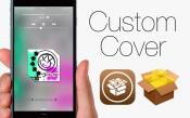 Mejora el aspecto del reproductor de iOS con este tweak