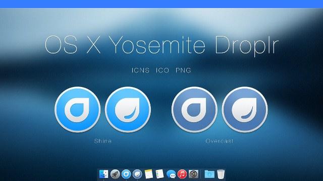 os_x_yosemite_droplr