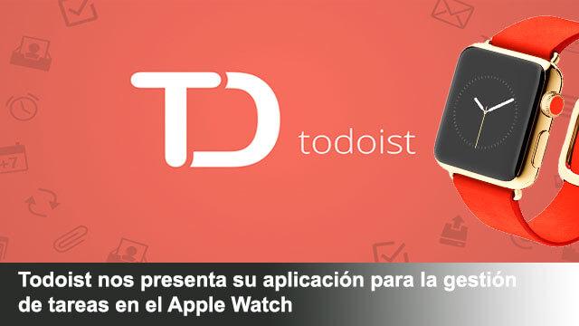 todoist_apple-watch