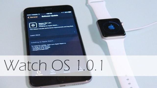 update-apple-watch-os