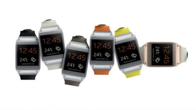 Apple Watch no podría contar con FaceTime