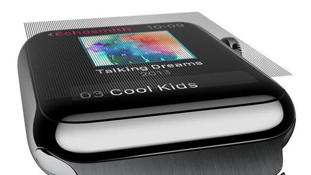Apple empieza la producción del siguiente iPhone con Force Touch