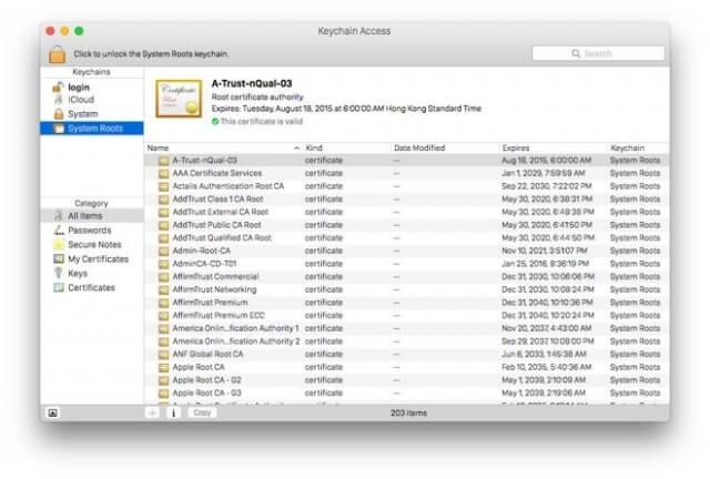 Apple lanza actualización para eliminar fallo de XARA