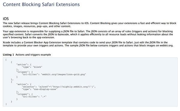 Content_Blocker-Safari