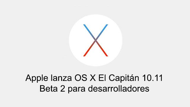 OS-X-El-Capitán-10.11-Beta2