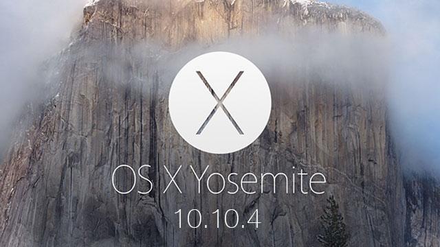 OSX-10.10.4-yosemite
