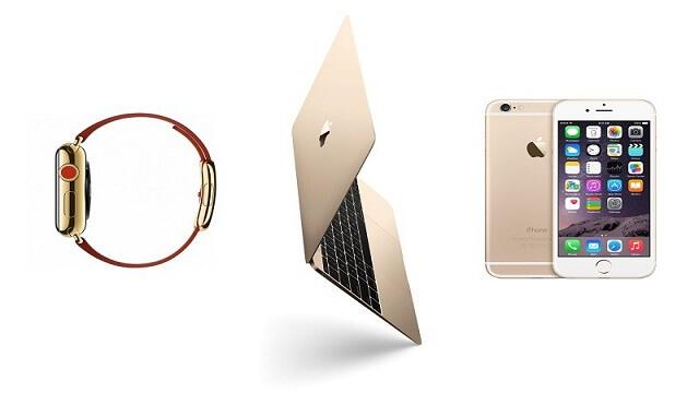 Tim Cook explica el motivo de los nuevos diseños de sus productos Apple
