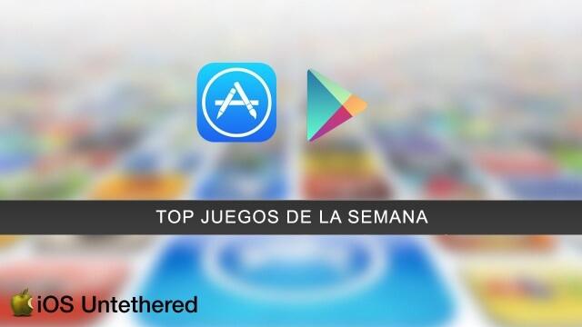 Top-5-Juegos-iOS-de-la-Semana