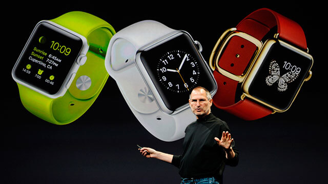 apple-watch-steve-jobs