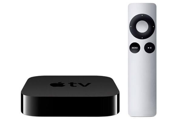 appleTV_3G
