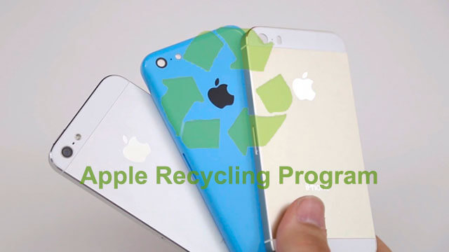 apple_recycling_program
