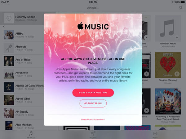 applemusic_1