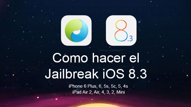 como-hacer-jailbreak-ios-8-3-taig-win