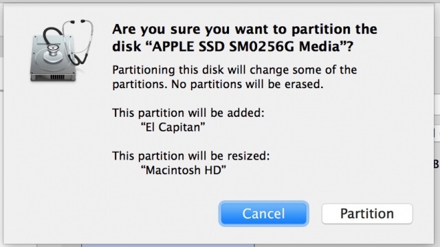 confirm-partition-creation-for-os-x-el-capitan-mac