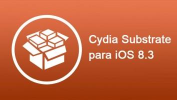 cydia-substrate-ios83