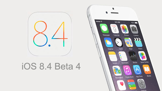 iOS-8.4-Beta4
