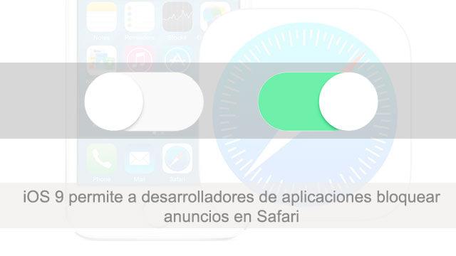 iOS9-Safari