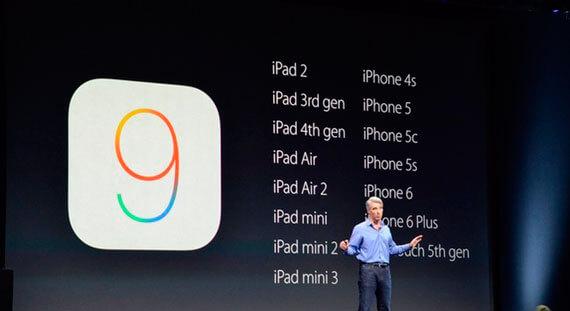 iOS9_Apple