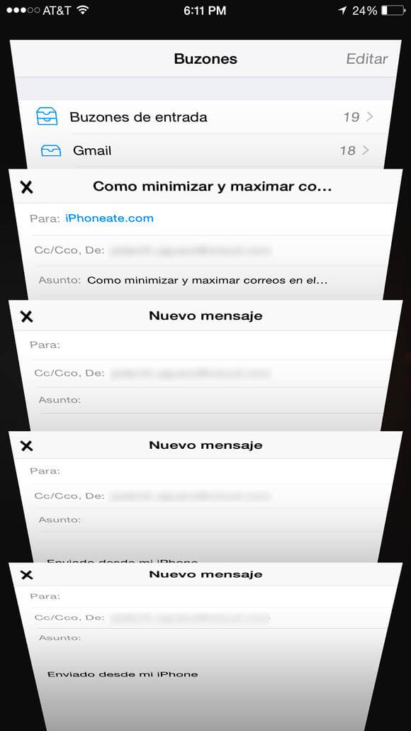 mail_10