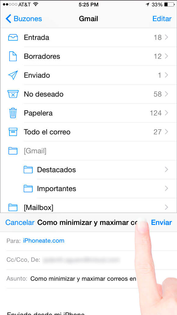 mail_6
