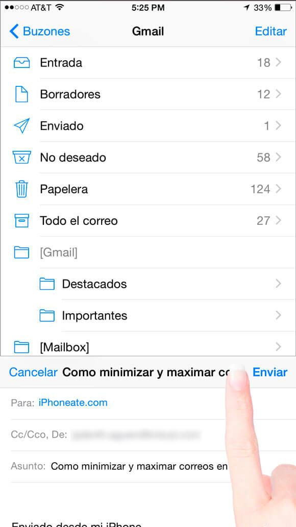 mail_6