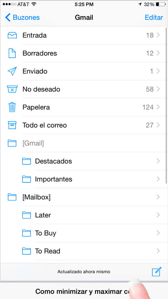 mail_71