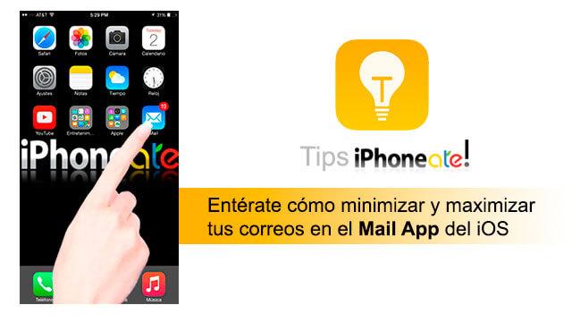minimizar-maximizar-correos-iOS