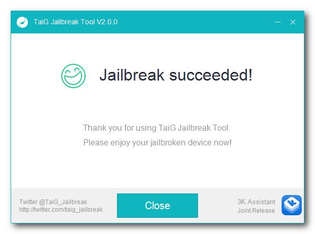 paso-6-jailbreak-ios83