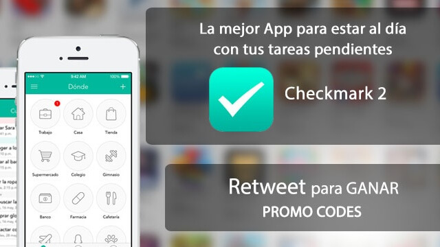 sorteo-640x360-Checkmark-2