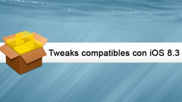 tweaks-compatibles-ios-8-3