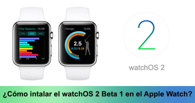 watchOS-2-AppleWatch