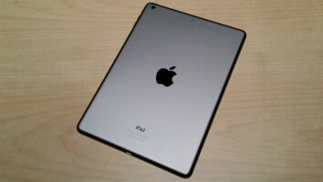 129-inch-apple-ipad-pro-reportedly-launching-early_x13u.640