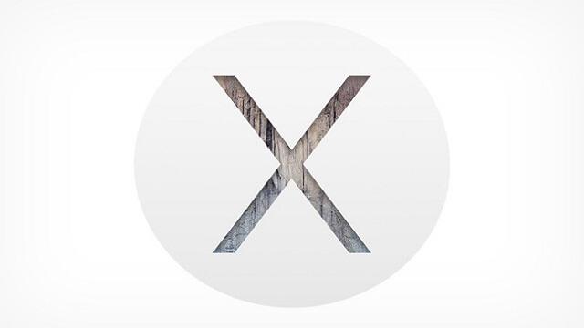 Actualización OS X 10.10.4. llega con comando para las unidades de accesorios