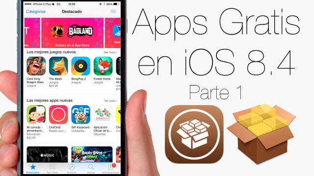 AppsFree1