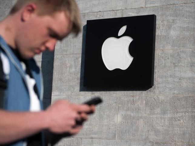 Corte Federal de Apelaciones no suspenderá la demanda contra Apple