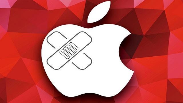 Crítica vulnerabilidad persistente en Apple App Store y iTunes