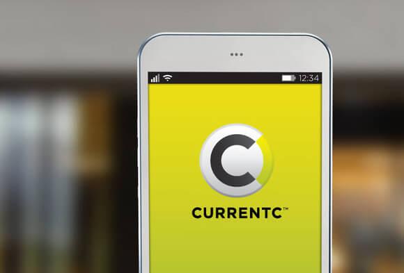 CurrentC, la nueva aplicación de pago para teléfonos inteligentes
