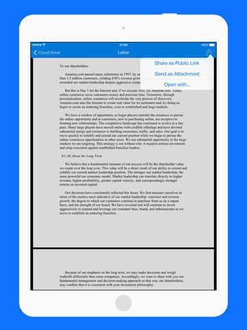 Echa un vistazo a la nueba app -3