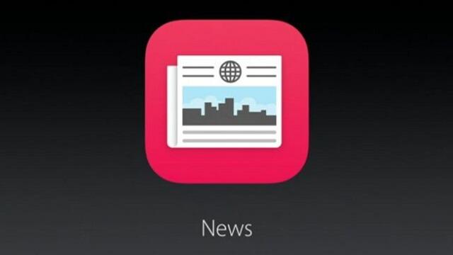 El posible fracaso de la aplicación Noticias de Apple