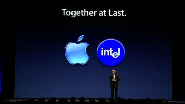 Intel es el procesador elegido para Apple - copia (2)