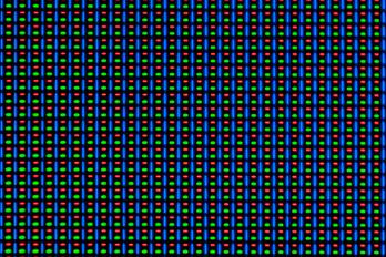 La nueva Apple Watch Retina tendrá una pantalla que puede discernir los píxeles 2