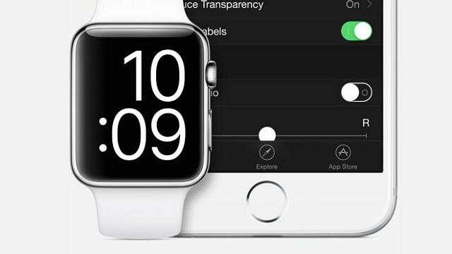 La tecnología de pantalla LED micro de Apple ha recibido grandes elogios