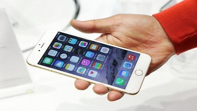 Será el fin del iPhone de 16GB