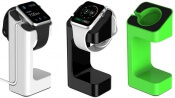 Stands para los Apple Watch