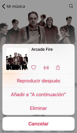 app_music_ios9