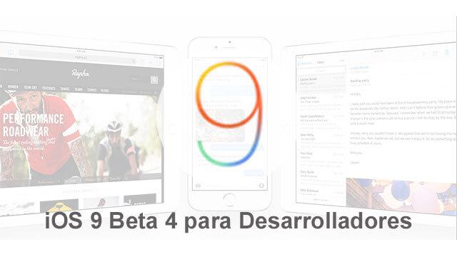 ios9-beta4